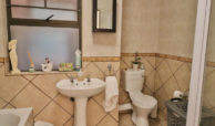 Quattro Properties - Pezule bathroom picture