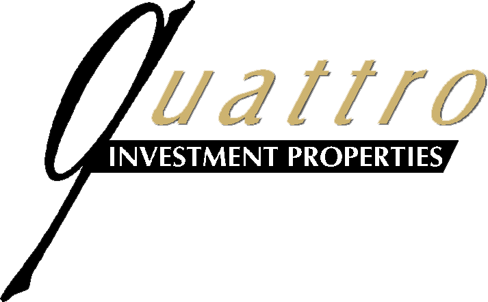 Quattro Investment Properties